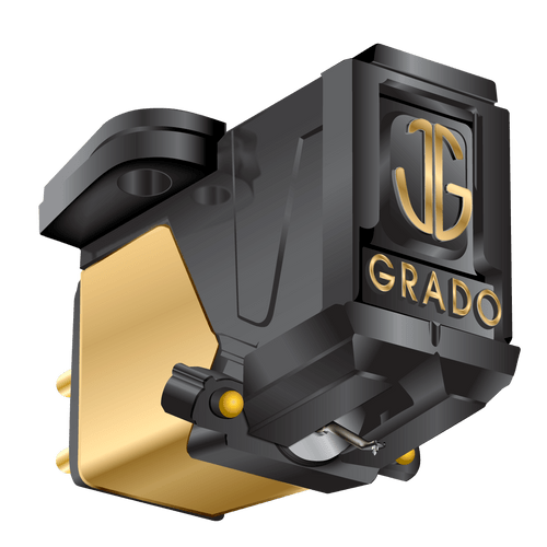 Grado Gold3