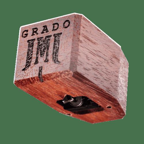 Grado Master3 Timbre Series