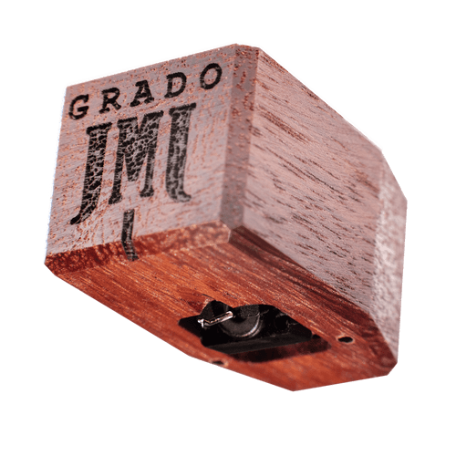 Grado Reference3 Timbre Series