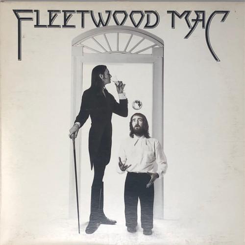 Fleetwood Mac - S/T