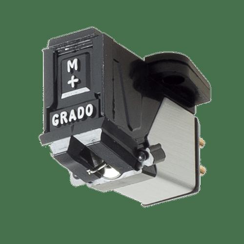 Grado MC+ Mono Phono Prestige 2 Specialty Series