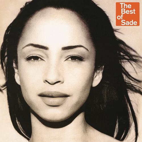 Sade - Best of Sade (2 LP)