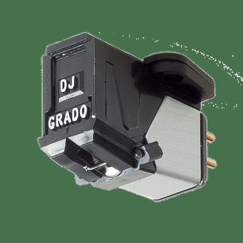 Grado DJ100