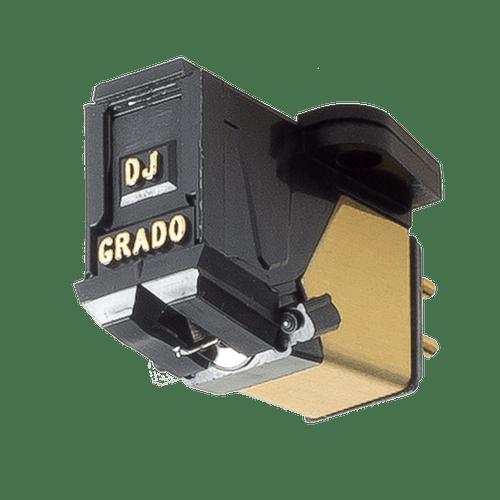 Grado DJ200