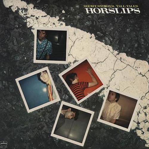 Horslips - Short Stories / Tall Tales ( Sealed Original 1979 pressing)
