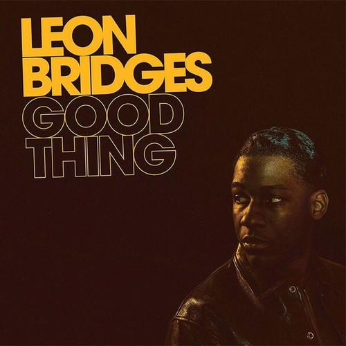 Leon Bridges - Good Thing