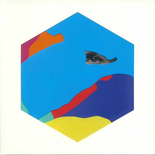 Beck - Colors (Limited Deluxe Edition)