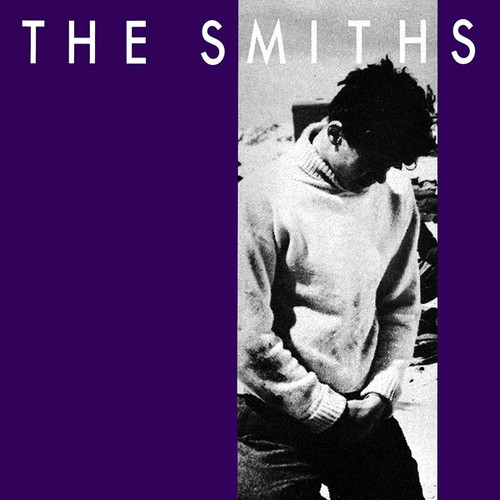 The Smiths - How Soon Is Now? (1st UK pressing NM)