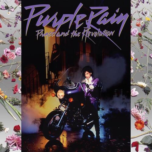 Prince - Purple Rain (2015 Remaster)