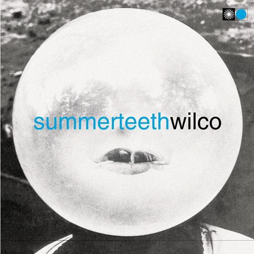 Wilco - Summerteeth (2009 Reissue)