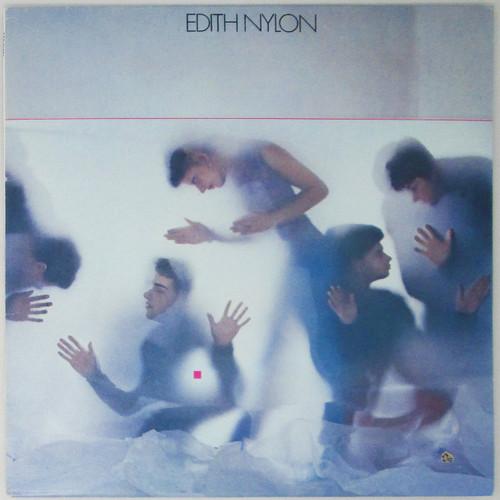 Edith Nylon - Edith Nylon