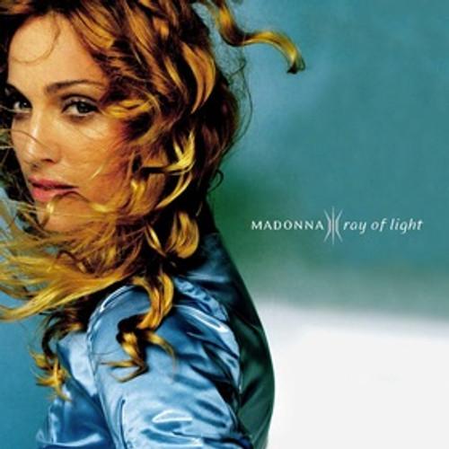 Madonna - Ray of Light (2LP 180g)