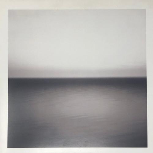 U2 - No Line On The Horizon (2009 Vinyl)