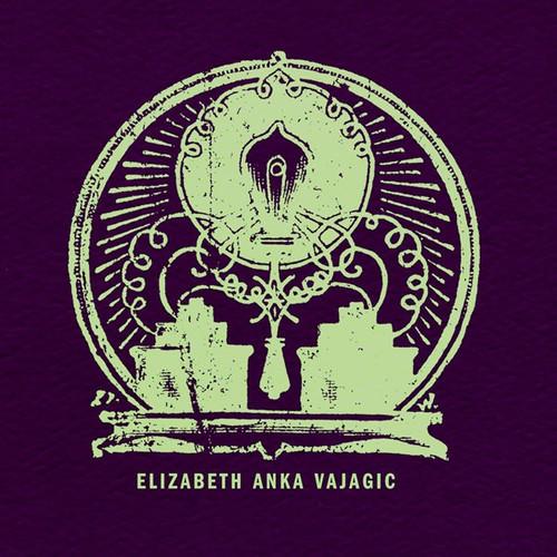 Elizabeth Anka Vajagic - Nostalgia / Pain