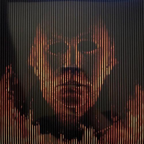 John Carpenter - Halloween: Original Motion Picture Soundtrack (Deluxe 2LP Orange Vinyl)