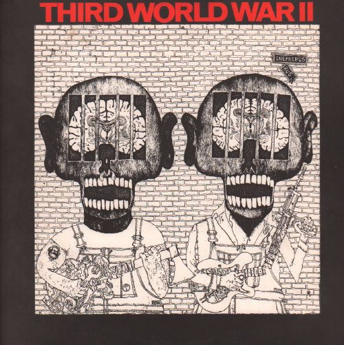 Third World War - Third World War II