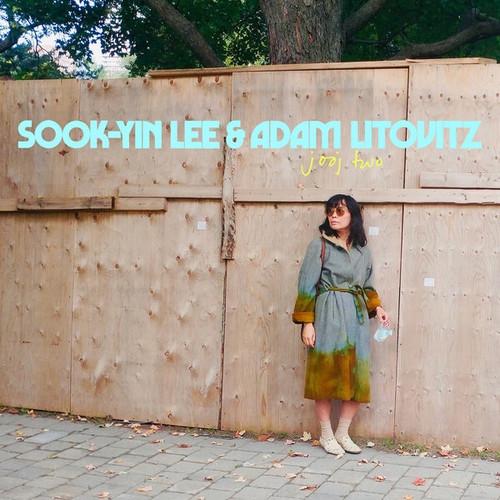 Sook-Yin Lee / Adam Litovitz - jooj two