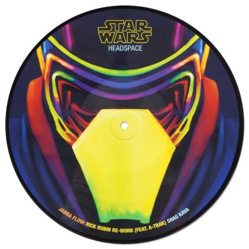 Shag Kava - Star Wars: Headspace