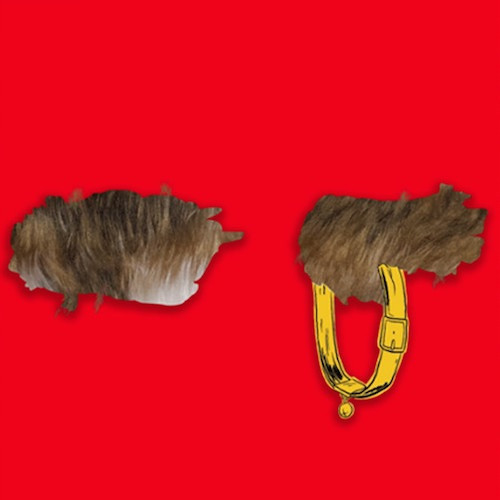 Run The Jewels - Meow The Jewels