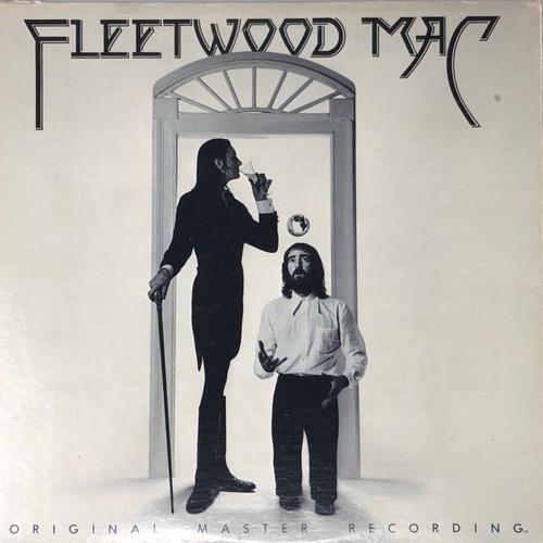 Fleetwood Mac - S/T (Early MoFi Pressing NM/VG)