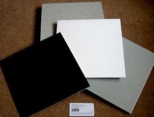 Joy Division - In Memory (Sealed Cloth bound Box Set)