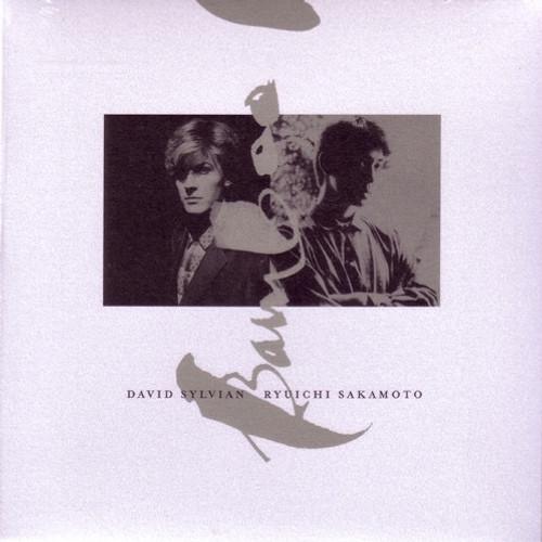 Ryuichi Sakamoto & David Sylvian - Bamboo Houses / Bamboo Music