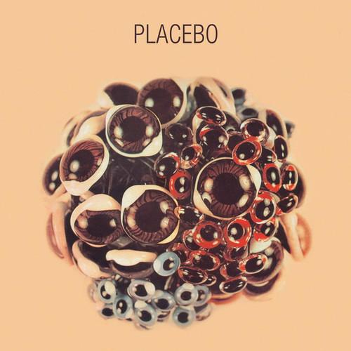 Placebo - Ball Of Eyes (MOV)