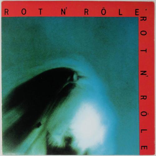 Various – Rot N' Rôle