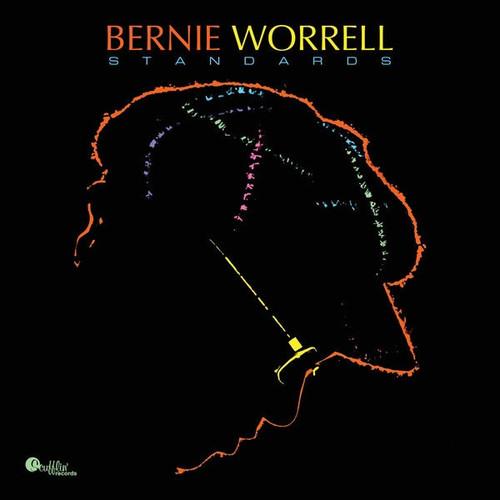 Bernie Worrell - Standards