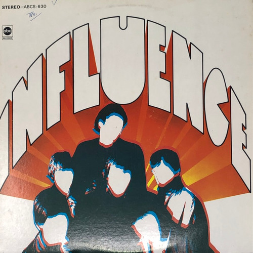 Influence - S/T