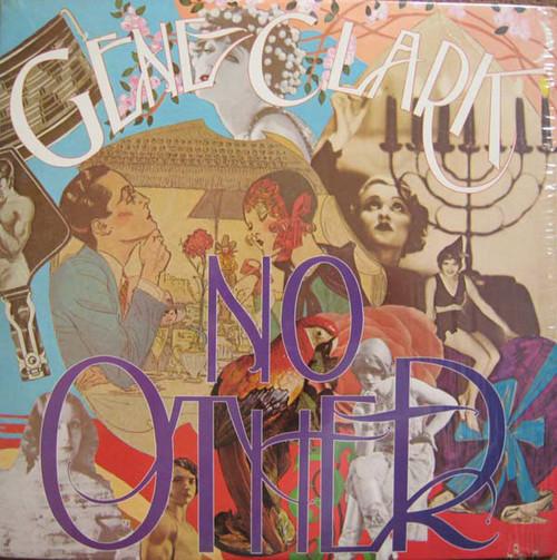 Gene Clark - No Other (shrink)