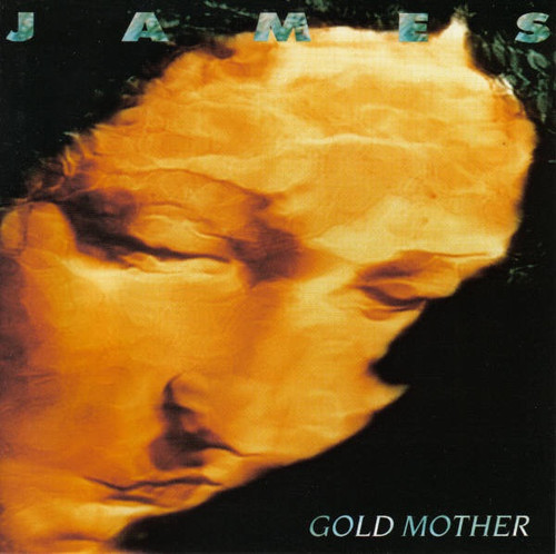 James - Gold Mother (2017 Reissue)