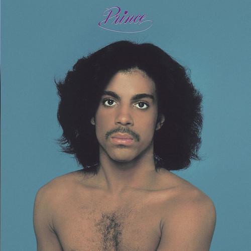 Prince - Prince (2016 Reissue)