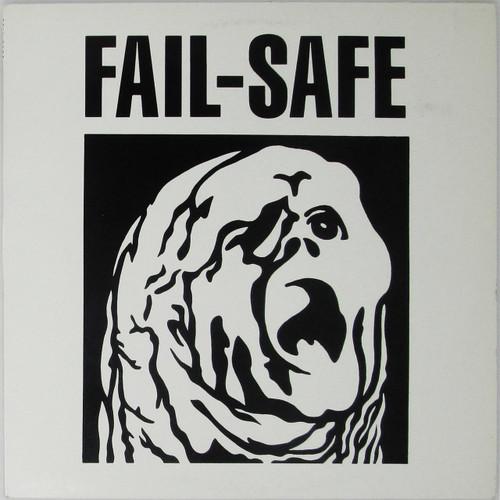 Fail-Safe - Fail-Safe