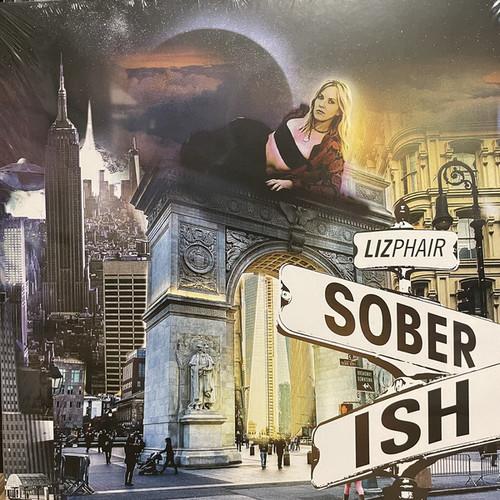 Liz Phair - Sober Ish
