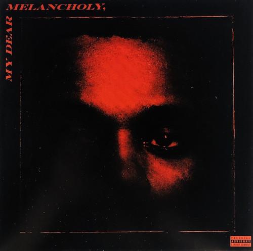 The Weeknd - My Dear Melancholy - Sealed