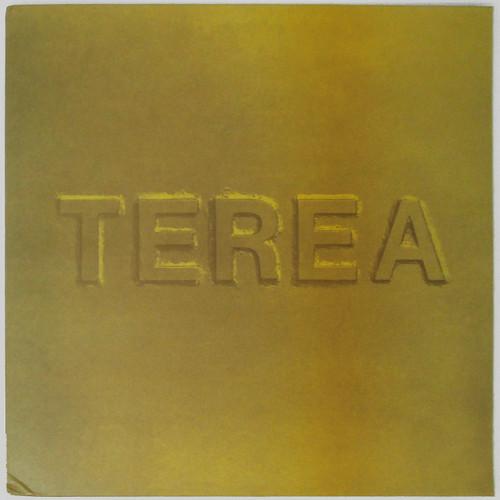 Terea (Reissue - see description!)