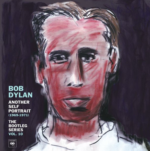 Bob Dylan - Another Self Portrait (1969-1971) SEALED