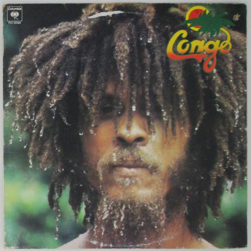 Congo - Congo