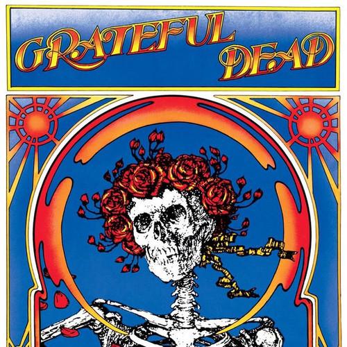 The Grateful Dead - Grateful Dead (50th Anniversary Edition)