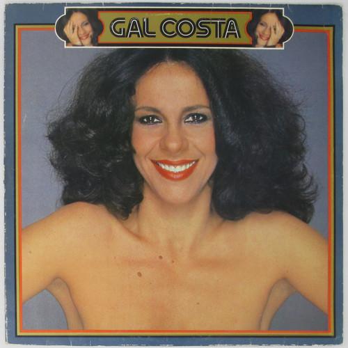 Gal Costa – Fantasia