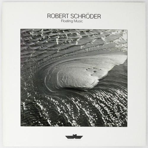 Robert Schröder – Floating Music