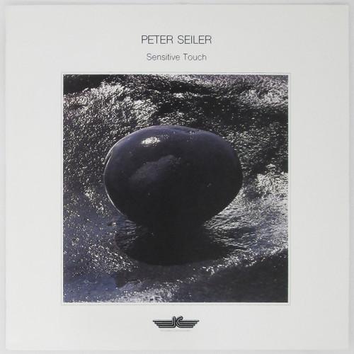 Peter Seiler – Sensitive Touch