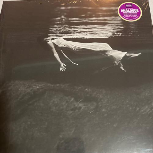 Bill Evans / Jim Hall - Undercurrent (Pure Pleasure Analogue)