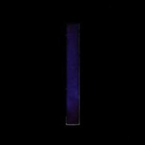 Plastikman - Consumed (3 LP VG+)