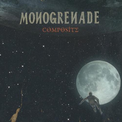 Monogrenade - Composite (2014 Bonsound)