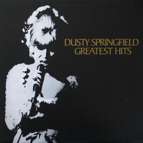 Dusty Springfield - Greatest Hits
