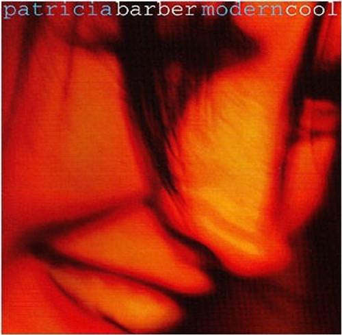 Patricia Barber - Modern Cool (US 1998 VG+)