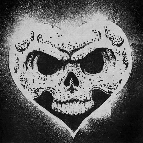 Alexisonfire -  iTunes Originals