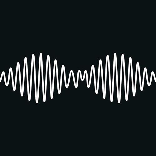 Arctic Monkeys - AM (180g)